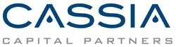 Cassia Capital Partners