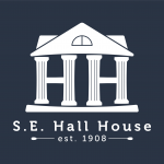 SEHHLogo_Inverse_HiRes